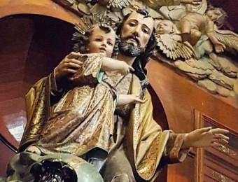 Saiba se a Festa de São José é dia de preceito na Igreja