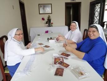 No Ano de São José, Santuário terá programação especial