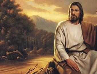 A simplicidade de Jesus de Nazaré - 06/02/2019
