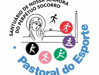Santuário inicia atividades da Pastoral do Esporte