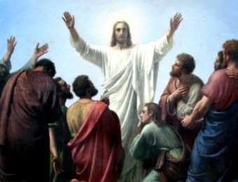 Deus deseja ardentemente a nossa salvação - 29/04/2020