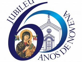 Começa o Novenário Jubilar: 60 anos de novenas