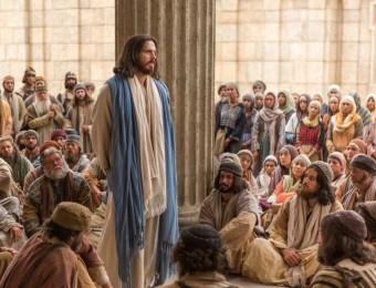 A justiça do Reino e a correção fraterna - 12/08/2020