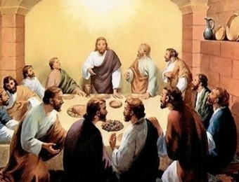 Jesus convocou os doze -23/09/2020