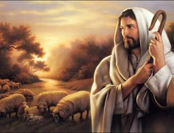Que sejamos revestidos dos mesmos sentimentos de Jesus 31/03/2021