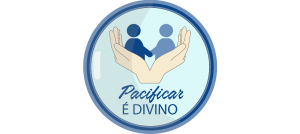 Projeto de Conciliação