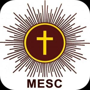 Ministros Extraordinários da Sagrada Comunhão (MESC)