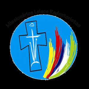 Missionários Leigos Redentoristas