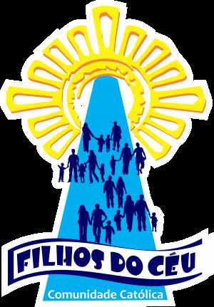 Comunidade Católica Filhos do Céu (FDC)